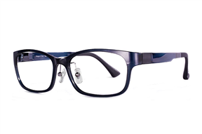 Glasses-Select J409-C6