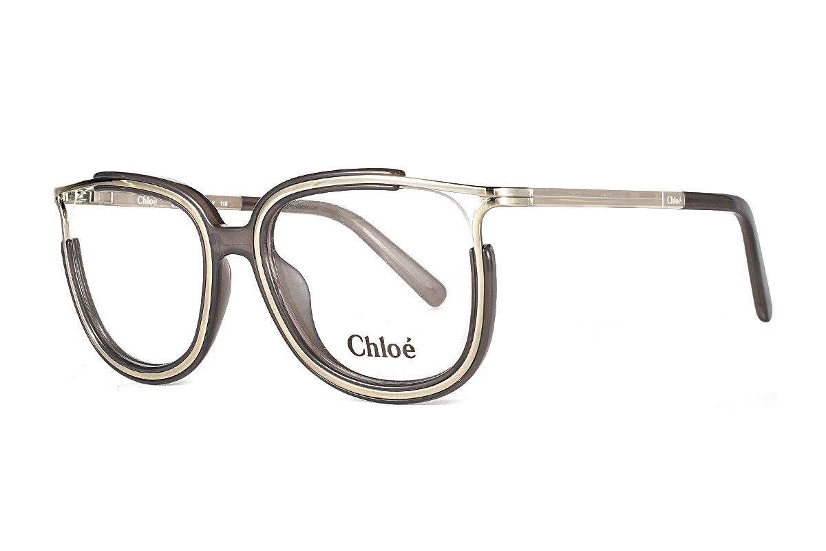 Chloé 光學鏡框 CE2688-0361