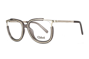 Picture of Chloé CE2688-036