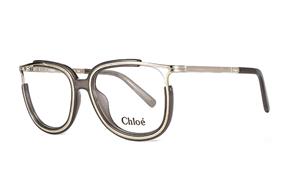 眼鏡鏡框-Chloé 光學鏡框 CE2688-036
