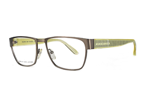 Glasses-MARC BY MARC JACOBS MMJ574-GN4