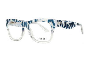 Glasses-Guess GU2595-089