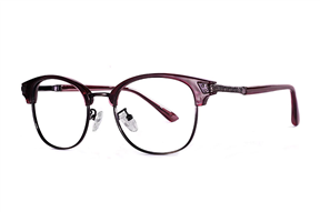 Glasses-Select LN1323-C2
