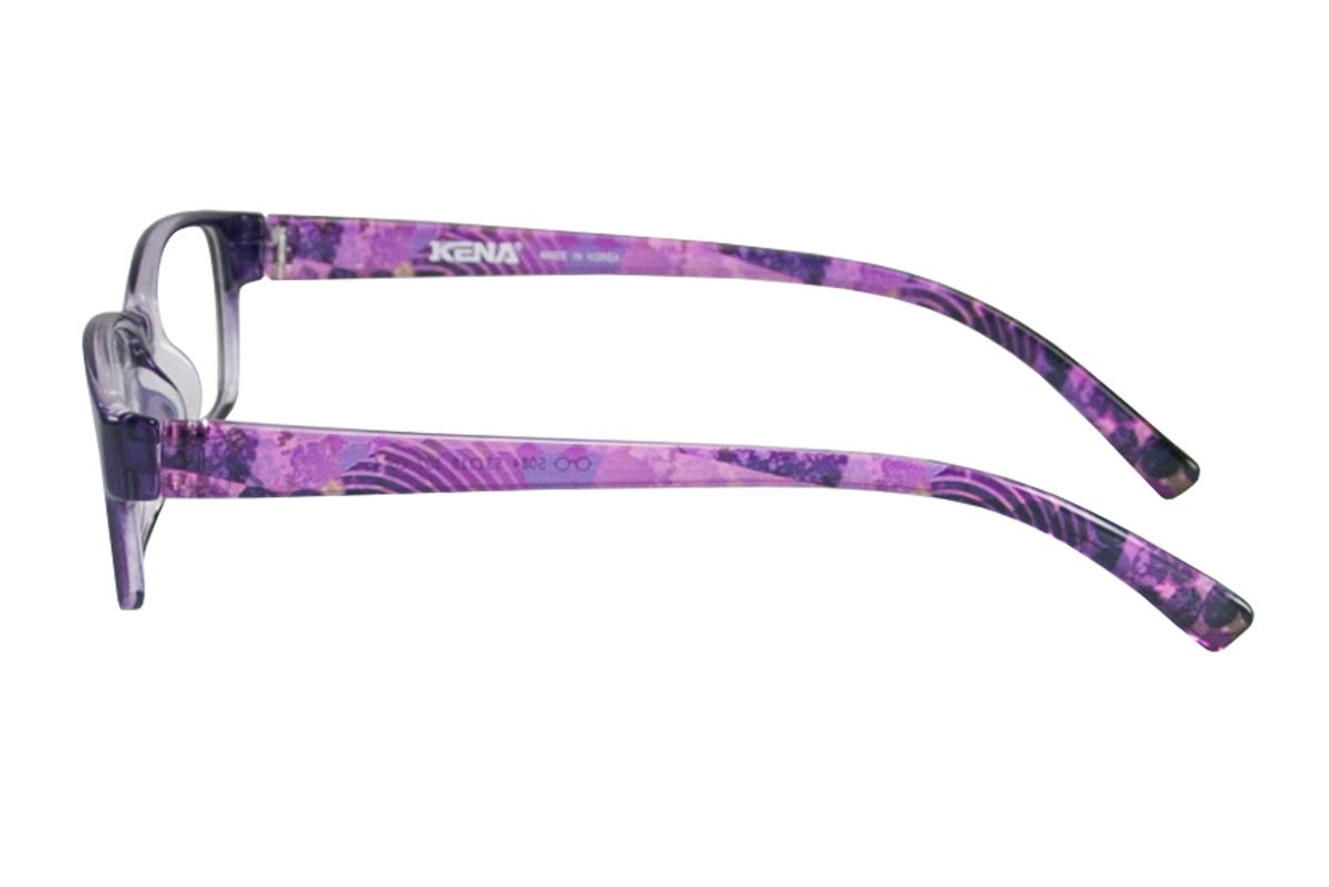 嚴選韓製眼鏡 FS084-PU3
