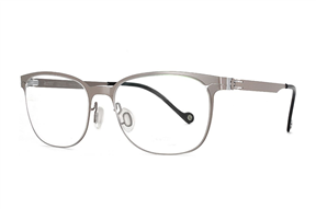 Glasses-Select F2M-7507-C72