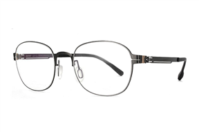 Glasses-Select F2M-8611-C71