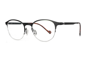 Glasses-Select F2S-7502-C71