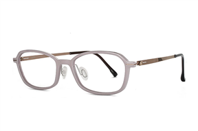 Glasses-Select F7-80610-C10