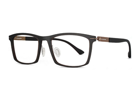 Glasses-Select F7-70505-C3