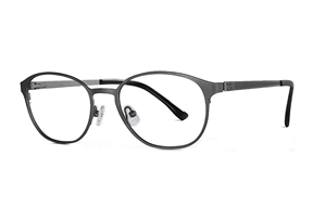 Glasses-Select F1018-C3