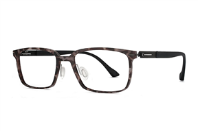 Glasses-Select F7-70503-C5