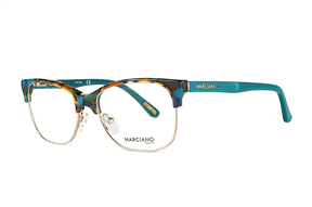 Glasses-Guess by Marciano GM0265-098