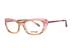 Glasses-Guess by Marciano GM229-12