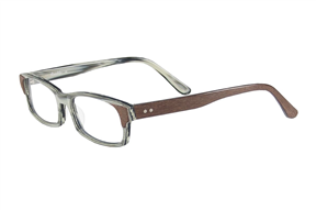 Glasses-Select L1872-GR