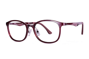 Glasses-Select J311-C4