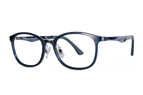 Glasses-Select J311-C3