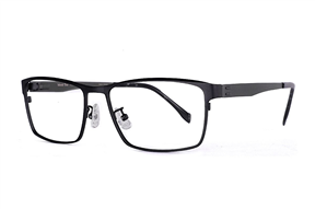 Glasses-Select W1711-C1