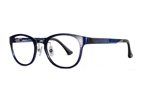 Glasses-Select J406-C4