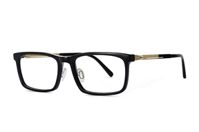 Glasses-Select F2A-8503-C3