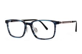 Glasses-Select F2A-8506-C3