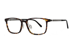 Glasses-Select F2A-8506-C4