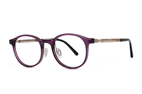 Glasses-Select F2A-8505-C4