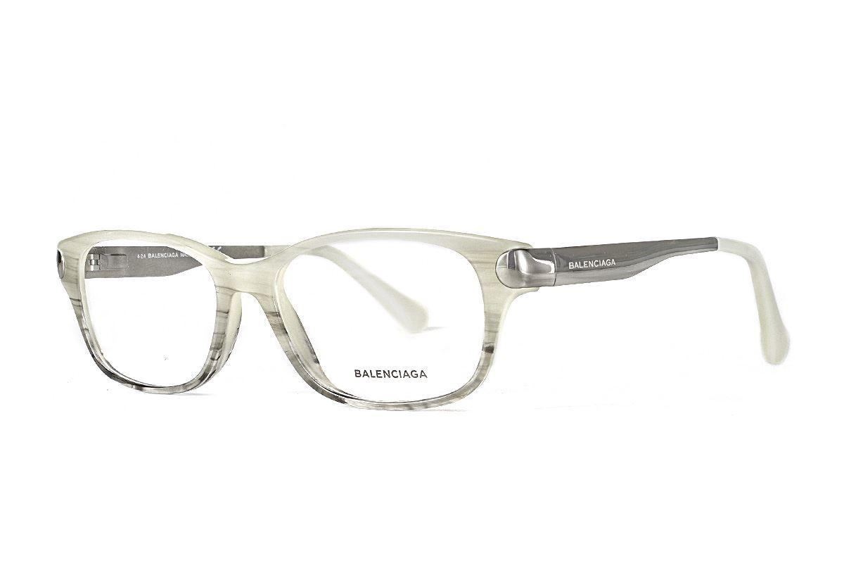 BALENCIAGA 精品眼镜 5024-0241