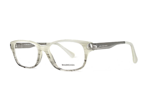 Glasses-BALENCIAGA 5024-024