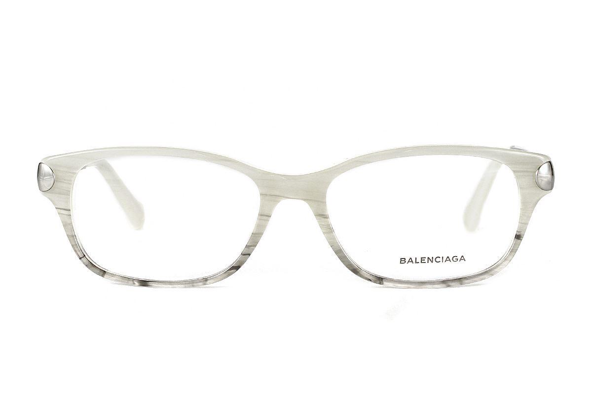BALENCIAGA 精品眼鏡 5024-0242