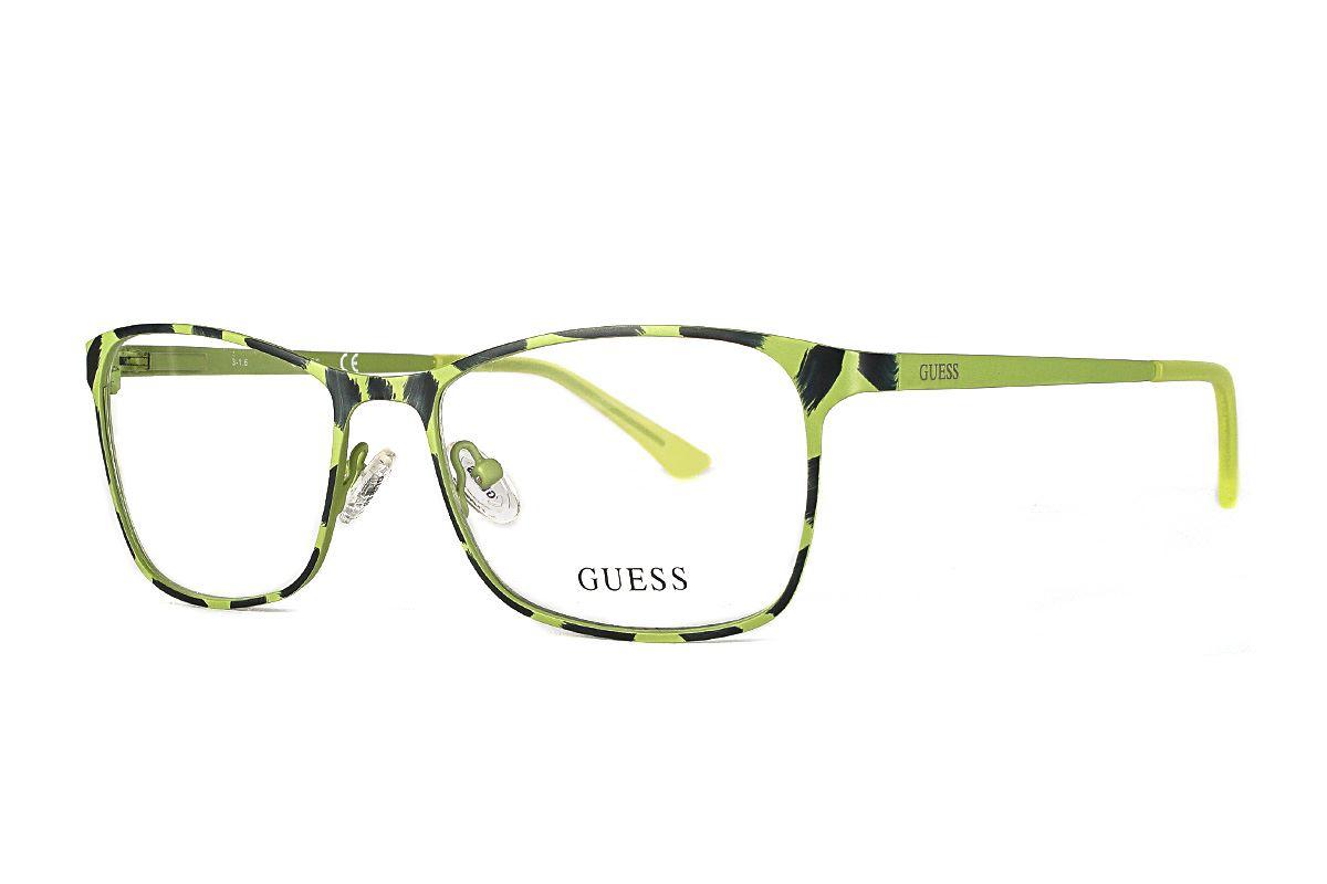 Guess GU3012-0951