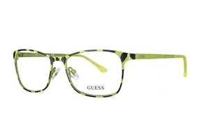 Glasses-Guess GU3012-095