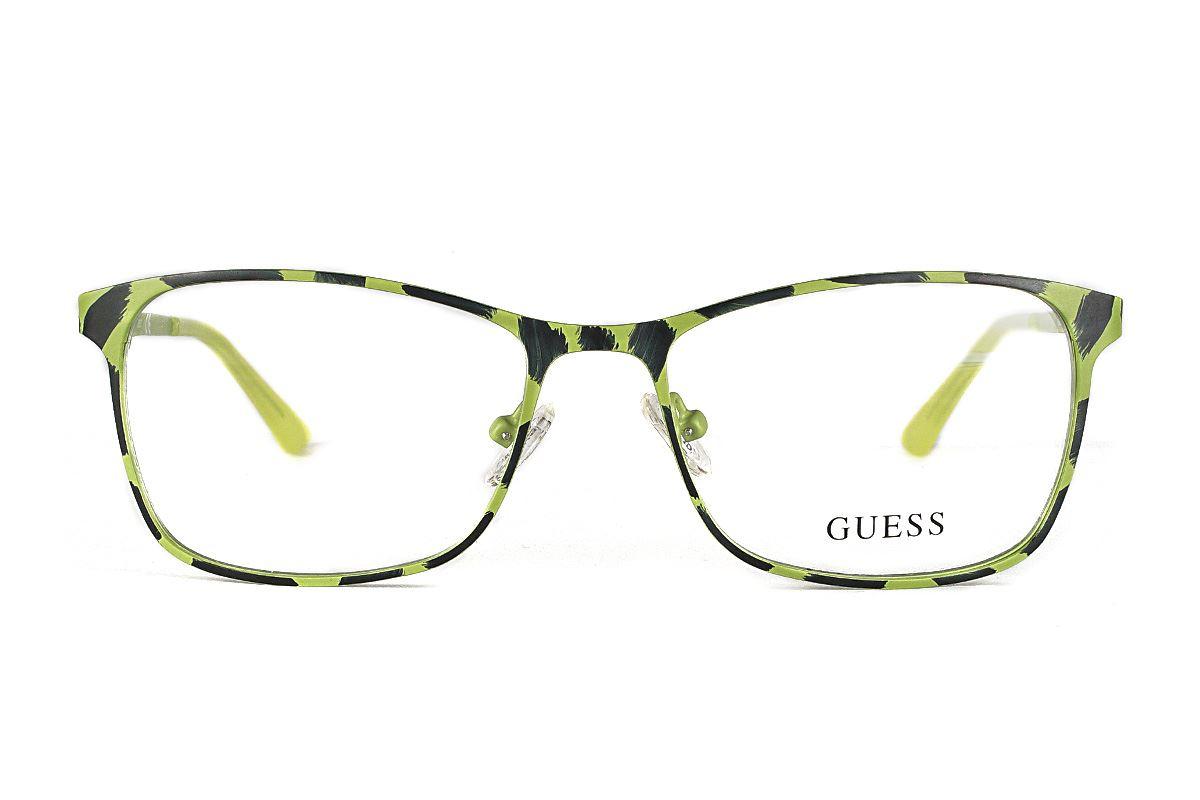 Guess GU3012-0952