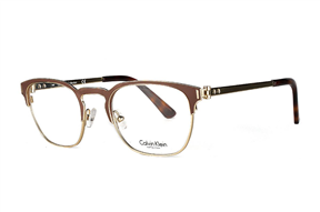 Picture of Calvin Klein CK8012-223