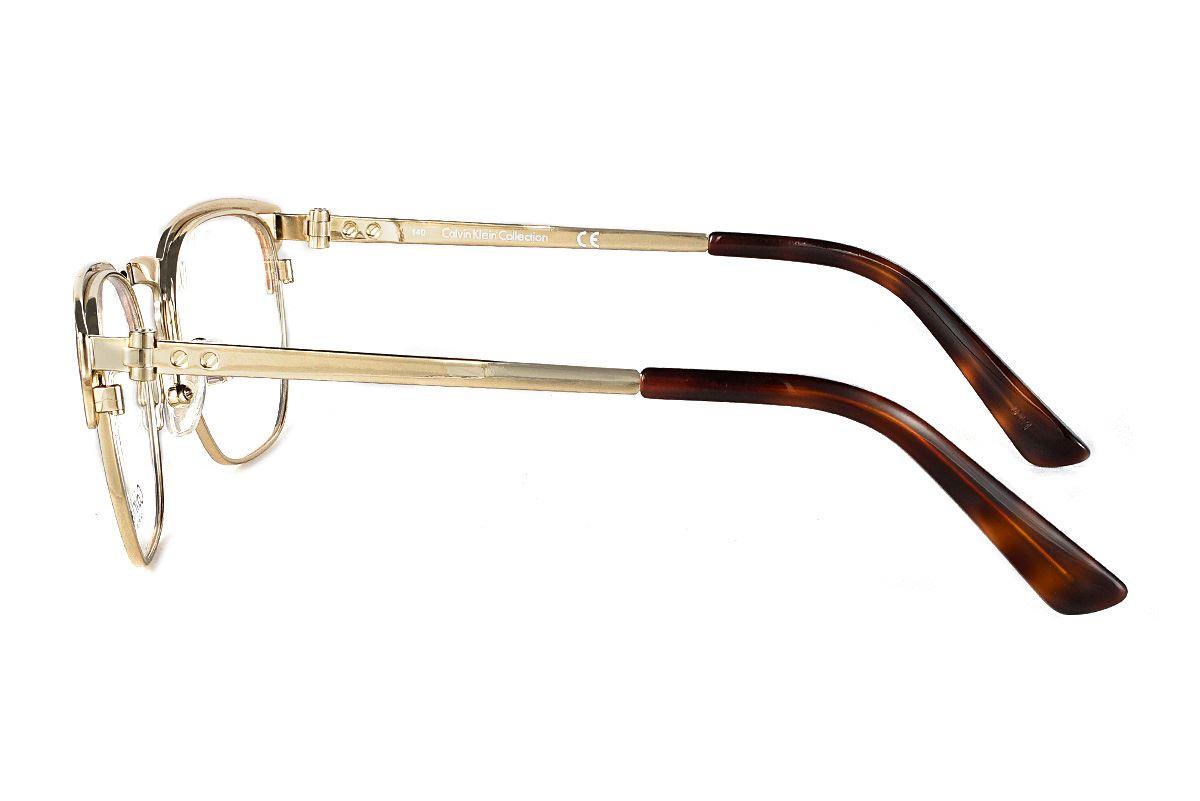Calvin Klein 眼镜  CK8012-2233