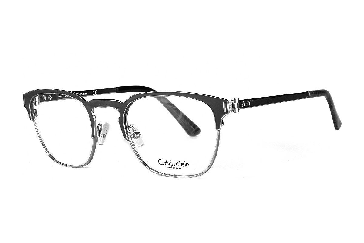 Calvin Klein CK8012-0011