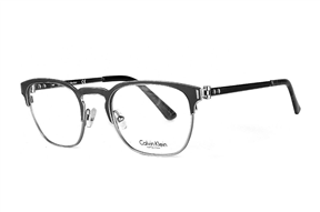 Picture of Calvin Klein CK8012-001