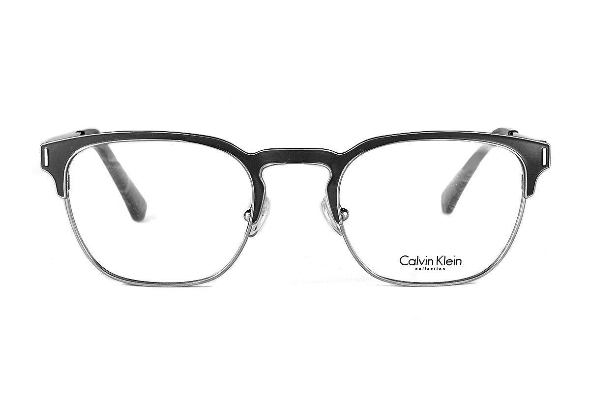 Calvin Klein CK8012-0012