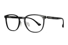 Glasses-Select F7-70502-C5