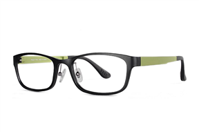 Glasses-Select J117-C6