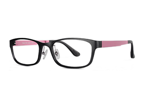 Glasses-Select J117-C5