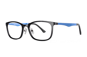 Glasses-Select J315-C3