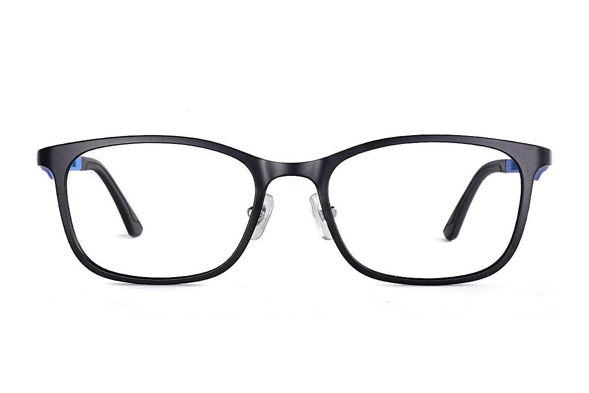 嚴選韓製塑鋼眼鏡 J315-C32