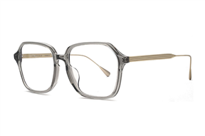 Glasses-Select 77010-C4