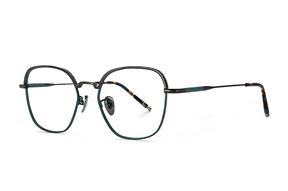 Glasses-Select S1904-C4