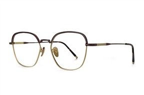 Glasses-Select S1904-C2