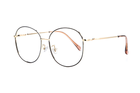 Glasses-Select 61003-C9