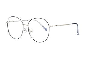 Glasses-Select 61003-C10