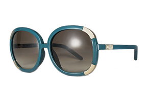 Sunglasses-Chloé CL2119-416