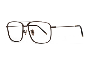 Glasses-Select S1901-C2