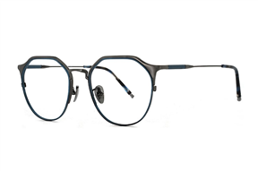 Glasses-Select S1903-C1